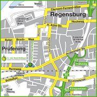 Regensburg Muehlbauer 900